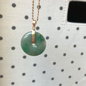 NLF Jewelry